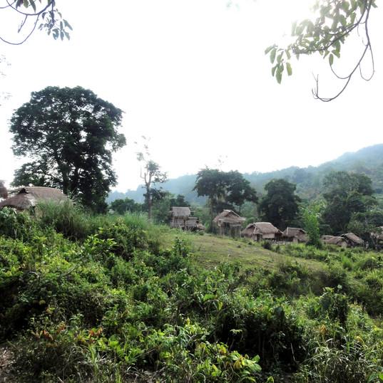 mangyan village.JPG