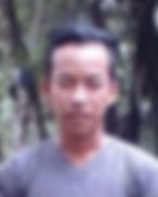 Jacky Belmonte ID pic.jpg