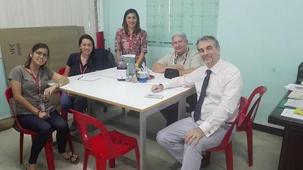 Meeting at Caritas ulis.jpg