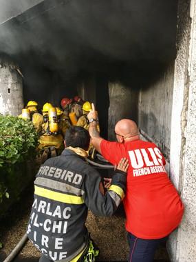 fireaction.jpg