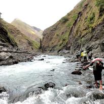 lumintao river -exploration.JPG