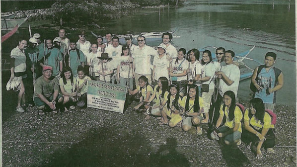 Mangrove-team.png