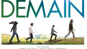Demain Movie Screening in the Philippines