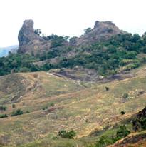 pasture land busuanga valley.JPG