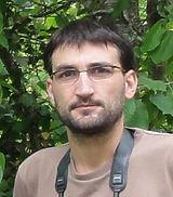 ID Pic Manu Schutz.JPG
