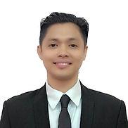 Jonard Salazar ID Pic.jpg