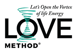 Psych-K and the Love Method:
