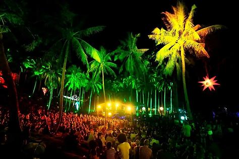 malasimb Festival.jpg