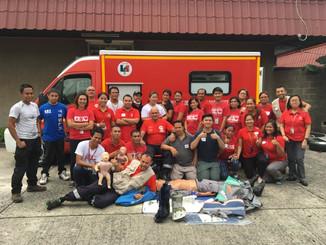 ambulancedonation.jpg