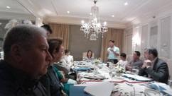 Hosted Villar (6).jpg