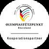 Olympia Stützpunkt Rheinland