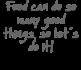 Nutritionworks Ernährungsberatung