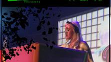 Drum Beat Entertainment's Virtual Pow Wow Fest