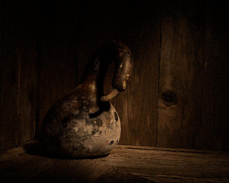 26-Gourd v5(1350)-C.jpg