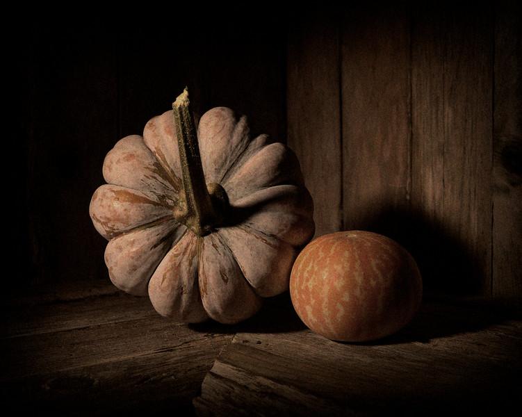 34-Pumpkin v8(0697)-C.jpg