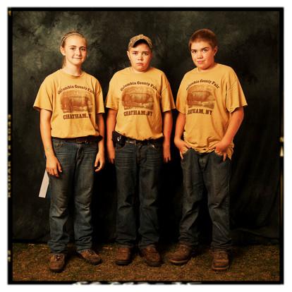 4-H Kids