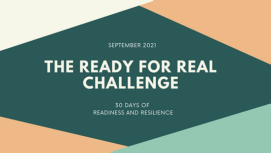 Copy of Copy of Ready for Real Challenge  (1).png