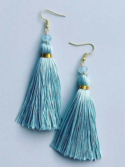 Energem Earrings