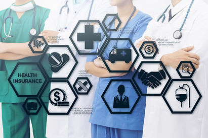 Doctor-with-Health-Insurance-Modern-Inte
