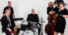 Jazzpack43.jpg