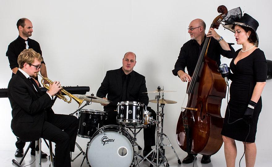 Jazzpack49.jpg