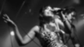 Lisa_PianoWorks001.jpg