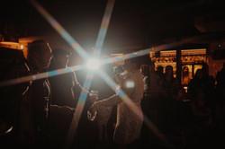 MAINSTAGE LIVE WEDDING BAND SINGER MOTOW