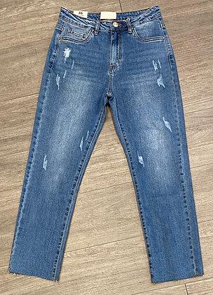 Pantalon ML85