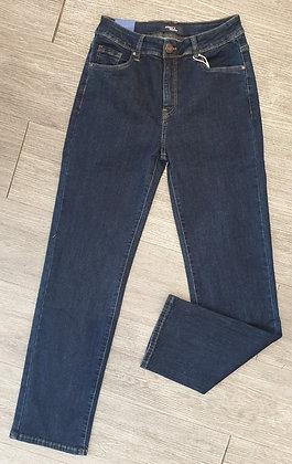 Pantalon ML276