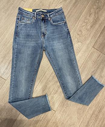 Pantalon ML252