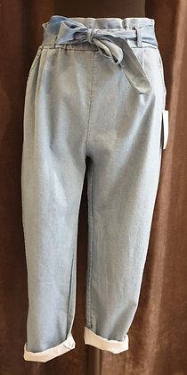 Pantalon ML229
