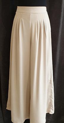 Pantalon ML239