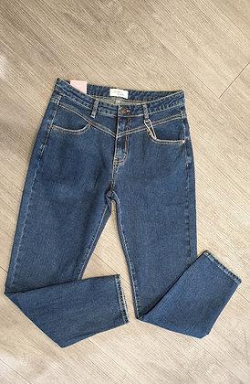 Pantalon ML228