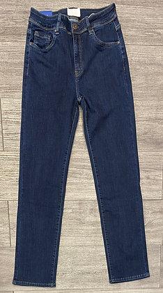 Pantalon ML108