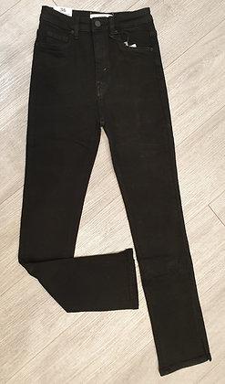 Pantalon ML261