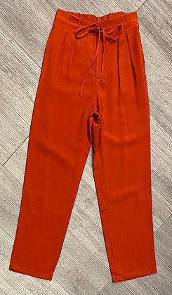 Pantalon ML112