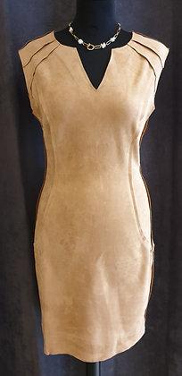 Robe ML181