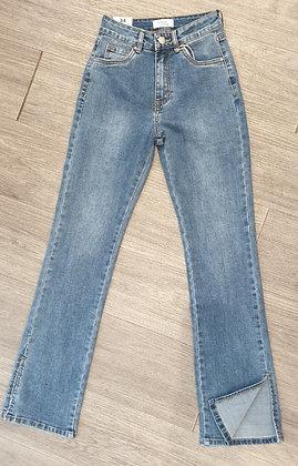 Pantalon ML275