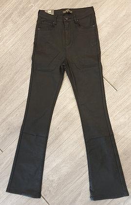 Pantalon ML266