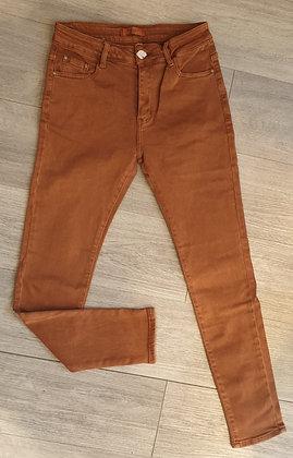 Pantalon ML262
