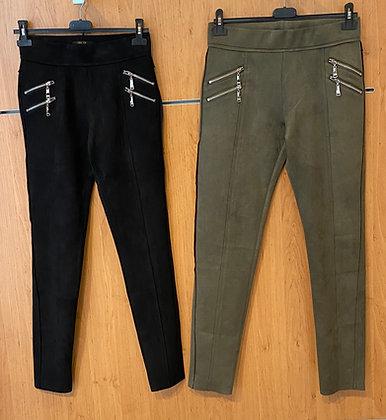 Pantalon  ML16