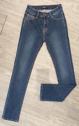 Pantalon ML274
