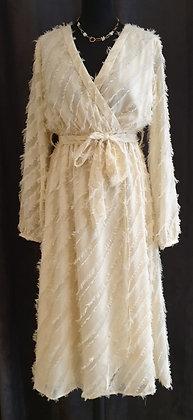 Robe ML201