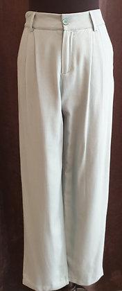 Pantalon ML216