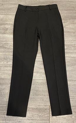 Pantalon ML143