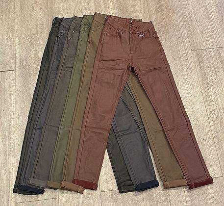 Pantalon  ML05