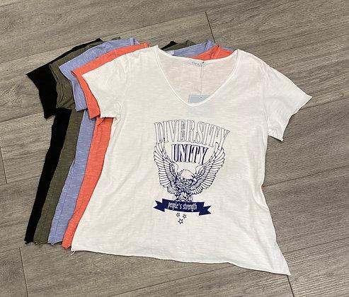 Tee shirt     ML10