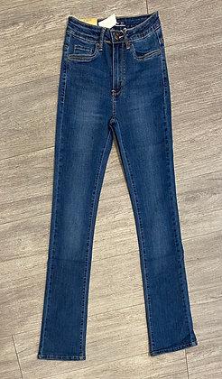 Pantalon ML84