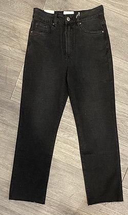 Pantalon ML137