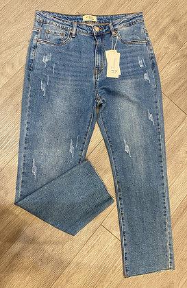 Pantalon ML251